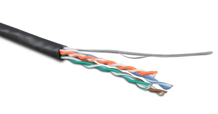 кабель 3х2.5 шввп