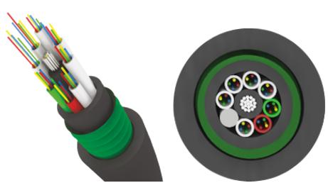 прокладки волоконно оптический кабель прокладка кабеля в трубопровод