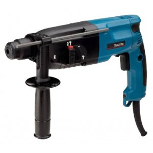 Перфораторы SDS-Plus Makita